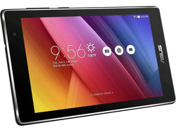 ASUS ZENPAD 7 ANDROID 5.0 7IN X3-C3200 1G - RCE Computers Online