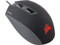 CORSAIR MEMORY GAMING MOUSE, AMBIDEXTROUS, 8000 DPI - RCE Computers Online