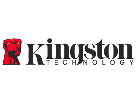 KINGSTON TECHNOLOGY 48GB 1600MHZ DDR3L ECC REG CL11 DIMM K3 - RCE Computers Online