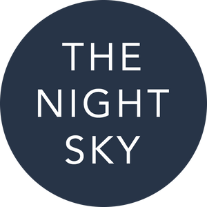 The Night Sky UK