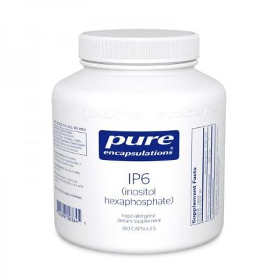 IP6 (inositol hexaphosphate) Powder