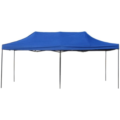 10' x 20' Pop-Up Tents