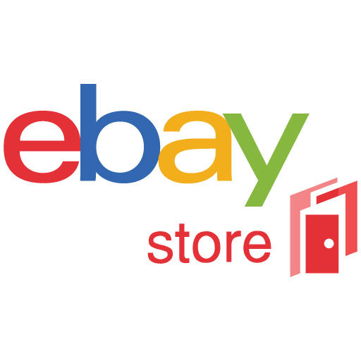 Our Ebay Listings