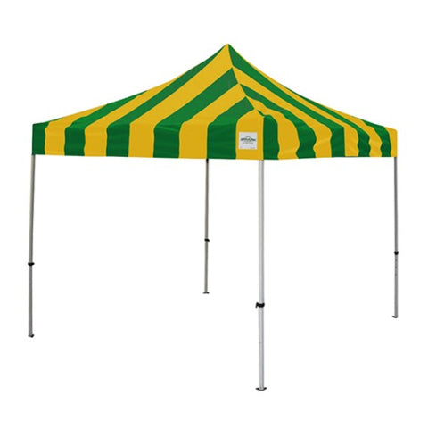 5' X 5' Pop-Up Tents