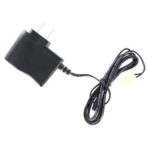 03221A Wall Charger with mini tamiya connector for Everest-16