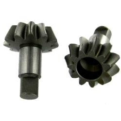 07148H Diff Gear(11T) Steel Helical, 2pcs