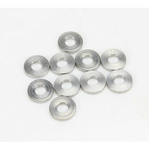 130120 3x7x1mm Washer (10)