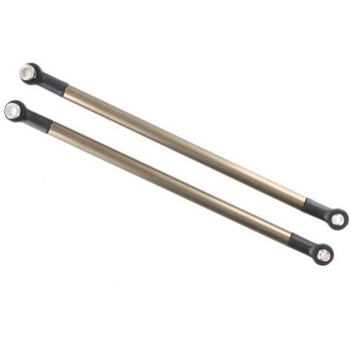 18020 Side Linkage(123.5mm) 2P