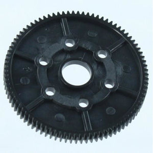 18121 Spur Gear (87T) for 18024