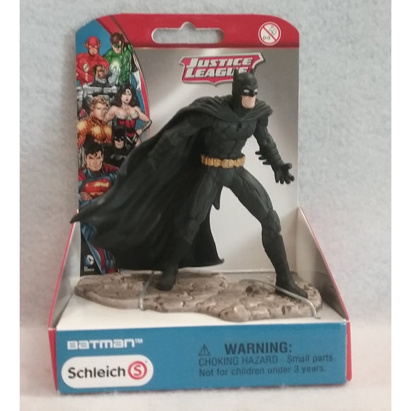 Schleich No.22502 Batman Fighting