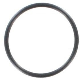 23107101 O-ring for Backplate  OS .21 Engine
