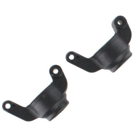 23604 Rear Uprights 2P
