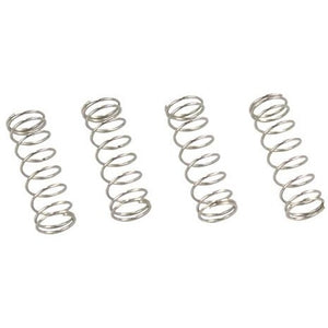 24009 Shock Spring (qty 4) for Sumo RC