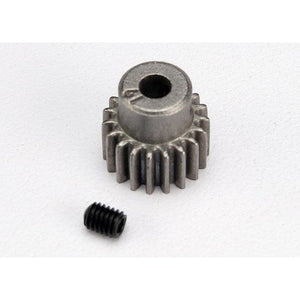 2419 Pinion Gear 19 Tooth-(48-Pitch)
