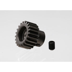 2421 Pinion Gear 21 Tooth-(48-Pitch)
