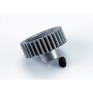 2431 Pinion Gear 31 Tooth-(48-Pitch)