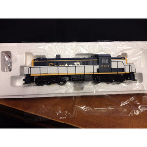Atlas O Santa Fe RSD4/5 #2131 (2-rail) - Swasey's Hardware & Hobbies