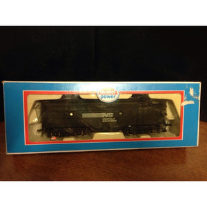 Model Power F9 Norfolk Southern - Swasey's Hardware & Hobbies