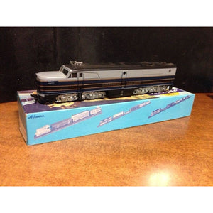 Athearn Baltimore & Ohio PA1 - Swasey's Hardware & Hobbies