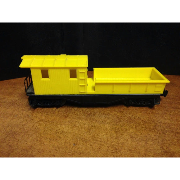 Lionel Work Caboose - Swasey's Hardware & Hobbies