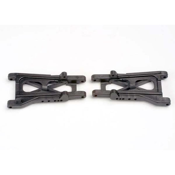2555 Traxxas Suspension Arms Rear