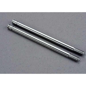 2656 Shock Shafts, Xx-Long: Tmx.15, 2.5, Slh