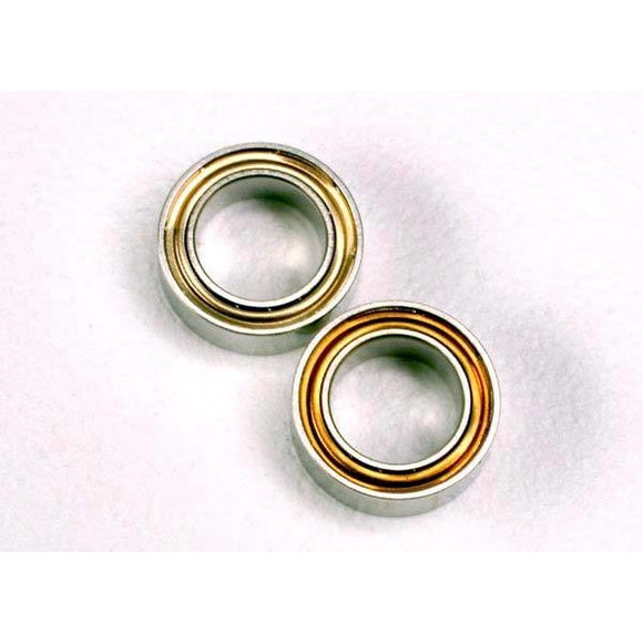 2728 Traxxas  Ball Bearing 5X8X2.5Mm