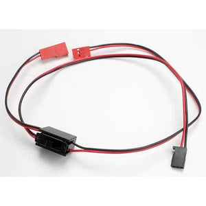 3038 On-Board Radion System Wiring Harness: Jato