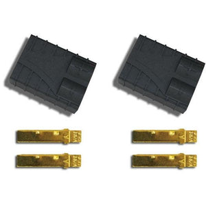 Tra3080 Tra Connector (2:72