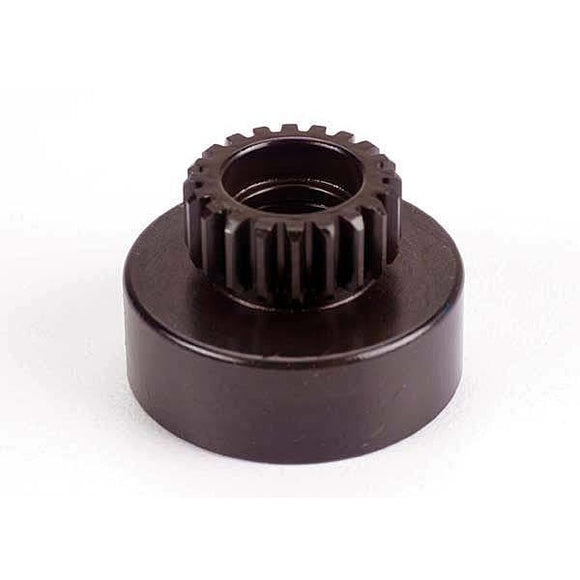 3120X Traxxas Clutch Bell 20 Tooth