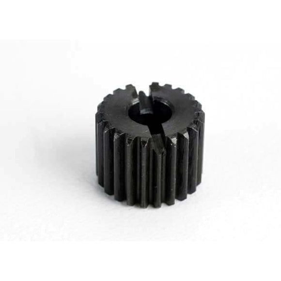 3195 Traxxas Top Drive Gear Steel 22 Tooth