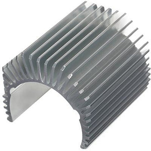 3362 Heat Sink, Velineon 1600Xl; X-Maxx