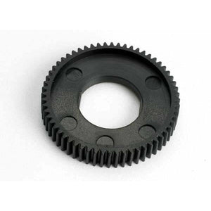 3560 Spur Gear T R To Shore Nitro Shore