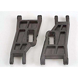 3631 Fr Suspension Arms