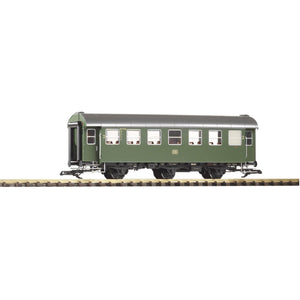 37600 DB IV 3-Axle Umbau 2.Class Car - Swasey's Hardware & Hobbies