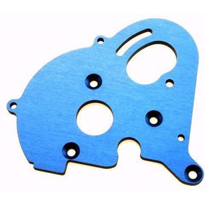 3997X Motor Plate For Single Motor Installation Single-Motor-Installation