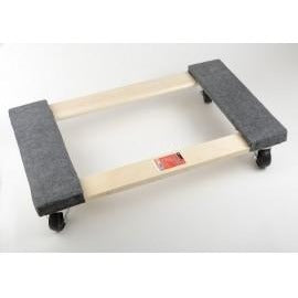 "40121 FURNITURE DOLLY 18"" X 30"""