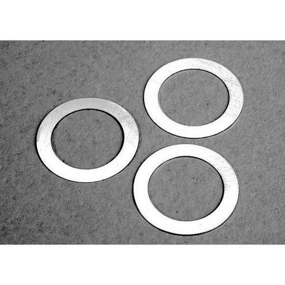 4029 Gaskets head (2 - Swasey's Hardware & Hobbies