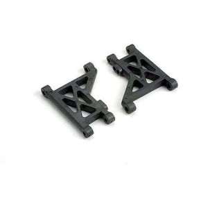 4250 Suspension arms rear (l&r) - Swasey's Hardware & Hobbies