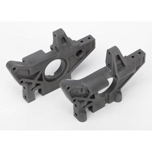 4929R Bulkheads Rear L& R Grey Tmx3