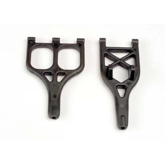 4931 Suspension Arms Upper & Low Tmx &-Low