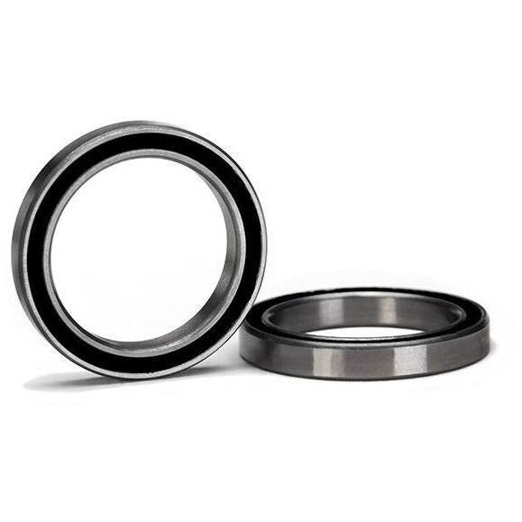 5182A Ball Bearing Black Rubber Sealed X X Rubber-Sealed-20