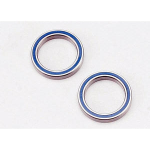 5182 Ball Bearings Blue Rubber Sealed Rubber-Sealed-(2)