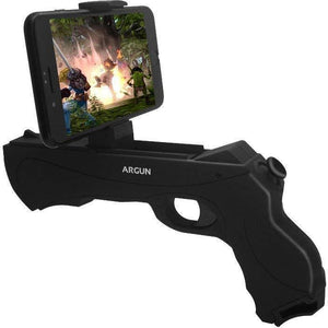 ARO1 Game Gun Bluetooth
