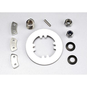 5352R Slipper Clutch Rebuild Kit: Revo. Tmx, Emx, E-Revo