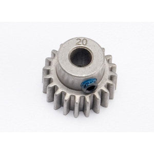 5646 Pinion Gear, 20-T