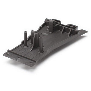 5831A Lower chassis, low CG (blue)