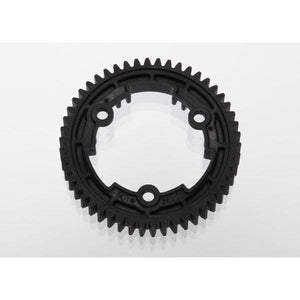 6448 Spur Gear 50T (1.0 Metric Pitch): X-Maxx & Xo1