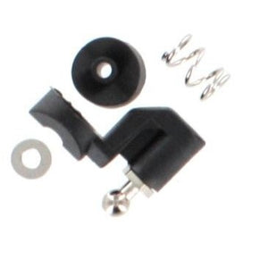 68006 Plastic Servo Saver Assembly
