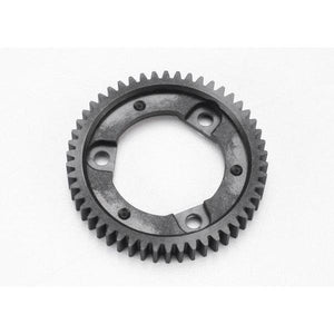 6842R P Spur Gear T Slash X Center 50T